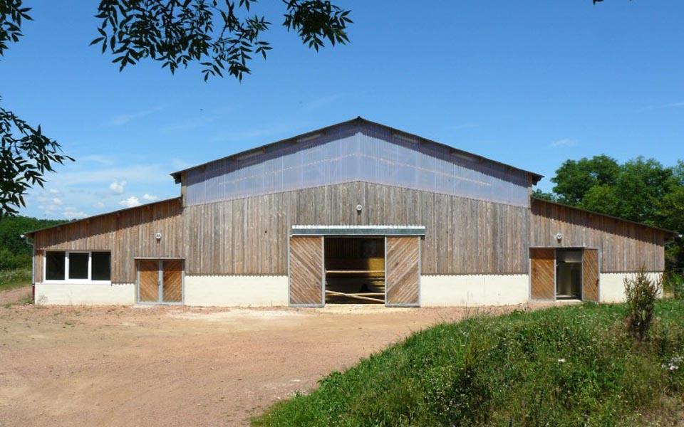 Installations-Centre-equestre-960x600