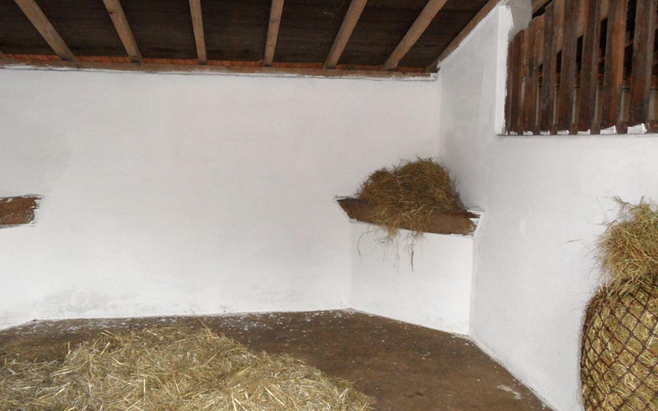 Installations-boxes-960x600-