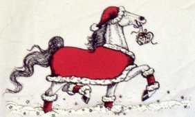 cheval-noc3abl