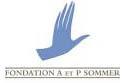 Fondation Sommier