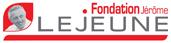 Fondation Jérôme Lejeune
