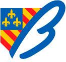 Coneil Régional Bourgogne Franche Conté