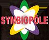 Symbiopole