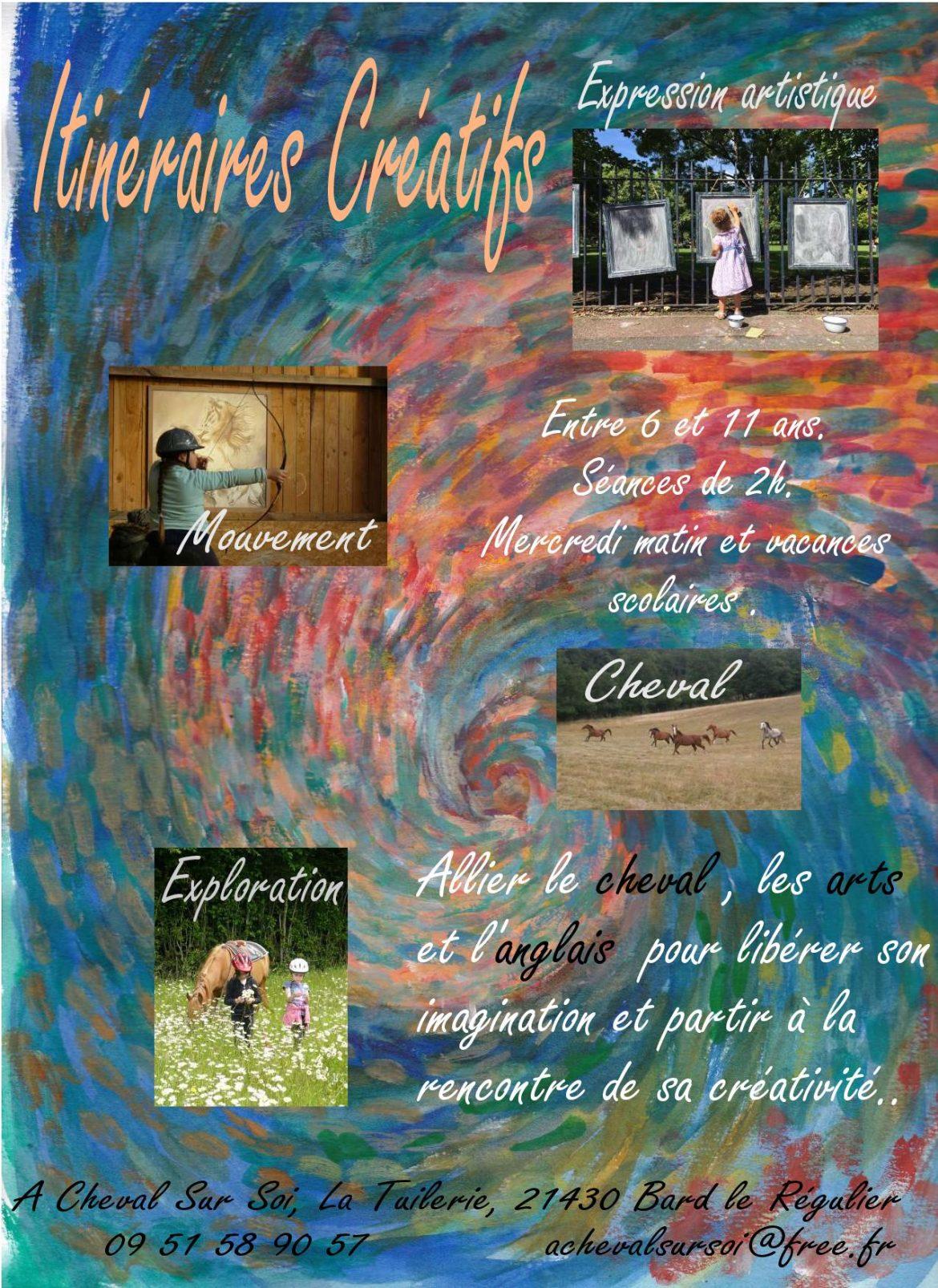 Affiche itinéraires créatifs-ilovepdf-compressed-page-001