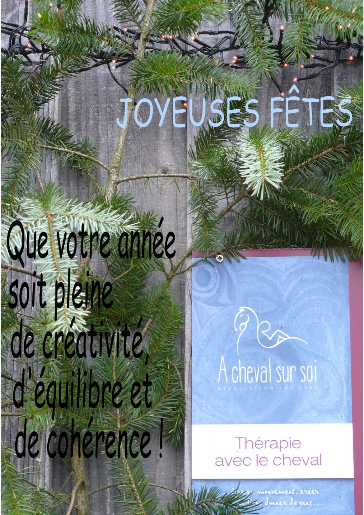 Joyeuses fêtes-page-001
