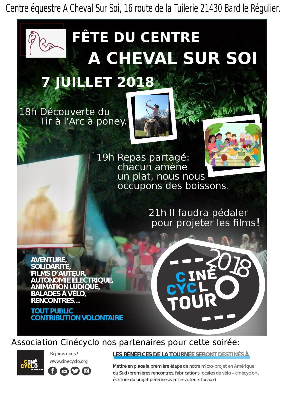 Fête cinécyclo 2018-page-001