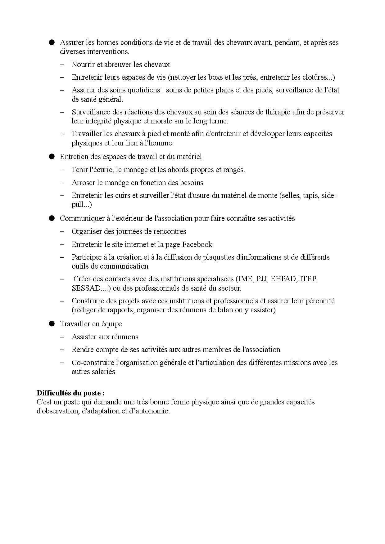 Fiche de poste Praticien(ne) en médiation équine-page-002